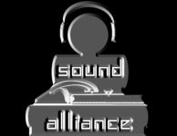 Sound Alliance Recordings